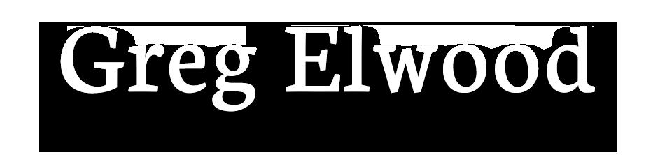 greg elwood